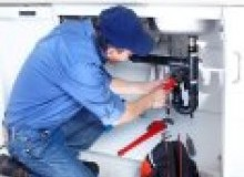 Kwikfynd Emergency Blocked Drains Plumbers stgeorgeqld