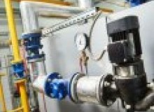 Kwikfynd Thermostatic Mixing Valves stgeorgeqld
